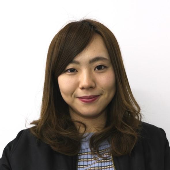 生命農学科実習助手に田村優佳子さんが着任しました!