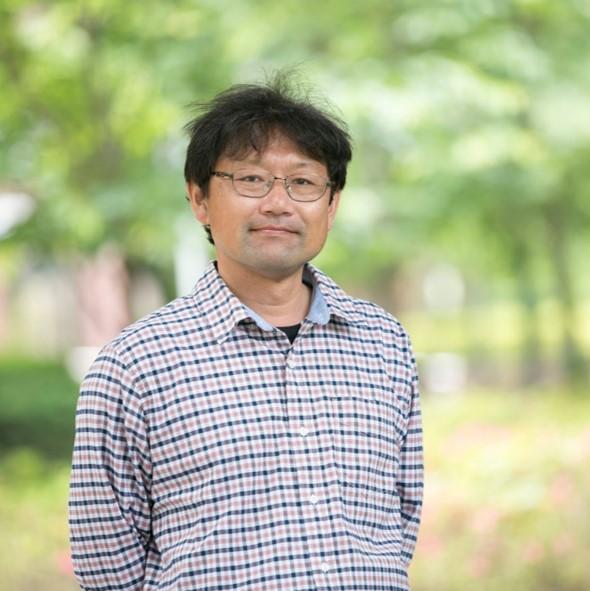 緑地環境科学研究室の大澤教授の共同研究成果が日経コンストラク…