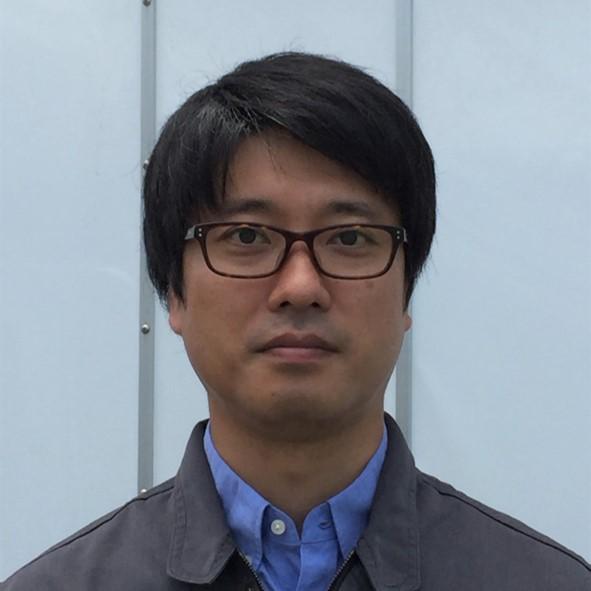 村松嘉幸先生の園芸学会奨励賞受賞の記事が園芸学会HPに掲載さ…